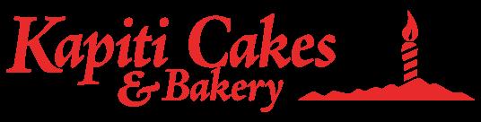 Kapiti Cakes