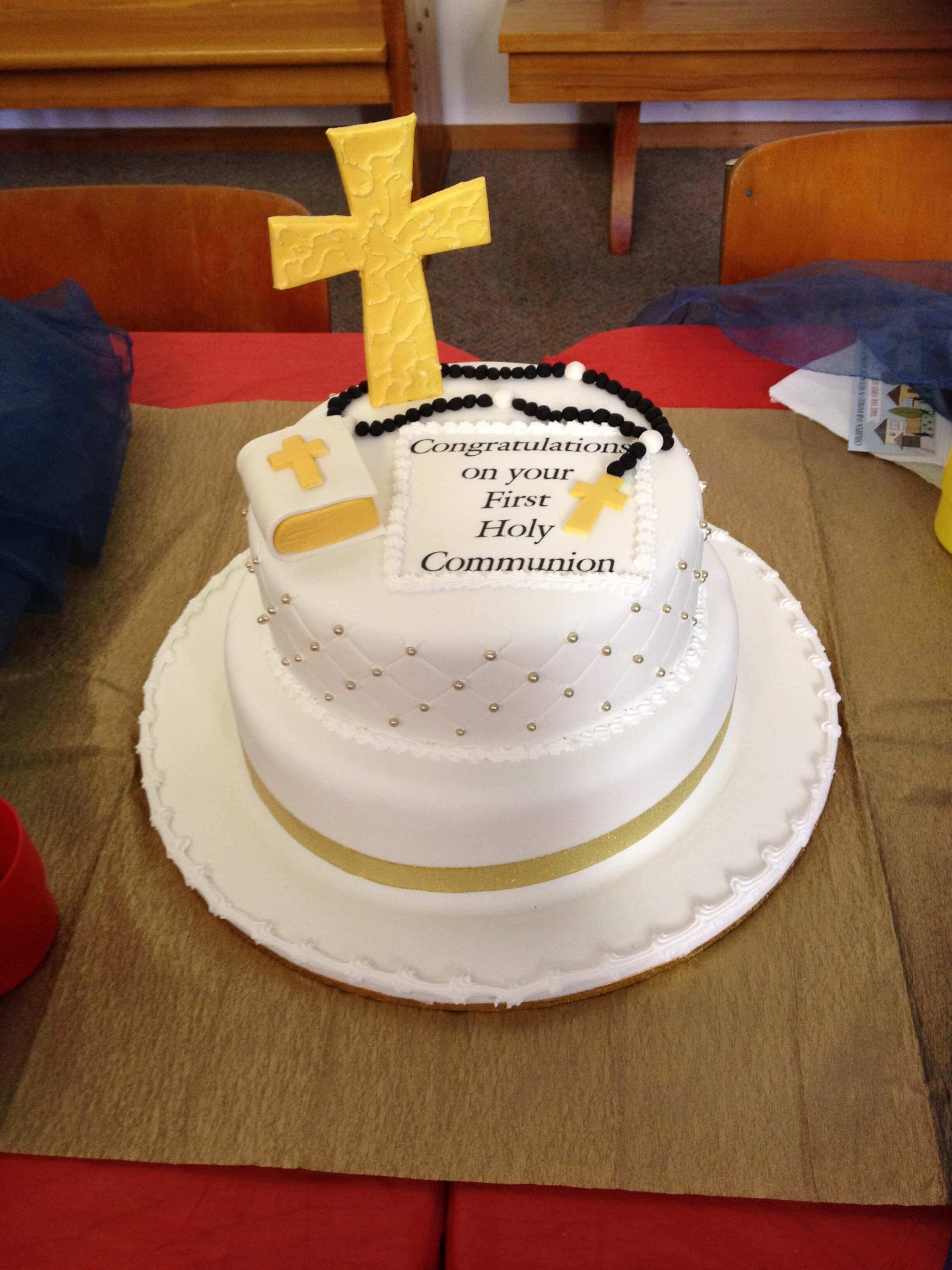 Birthday Cakes Petone