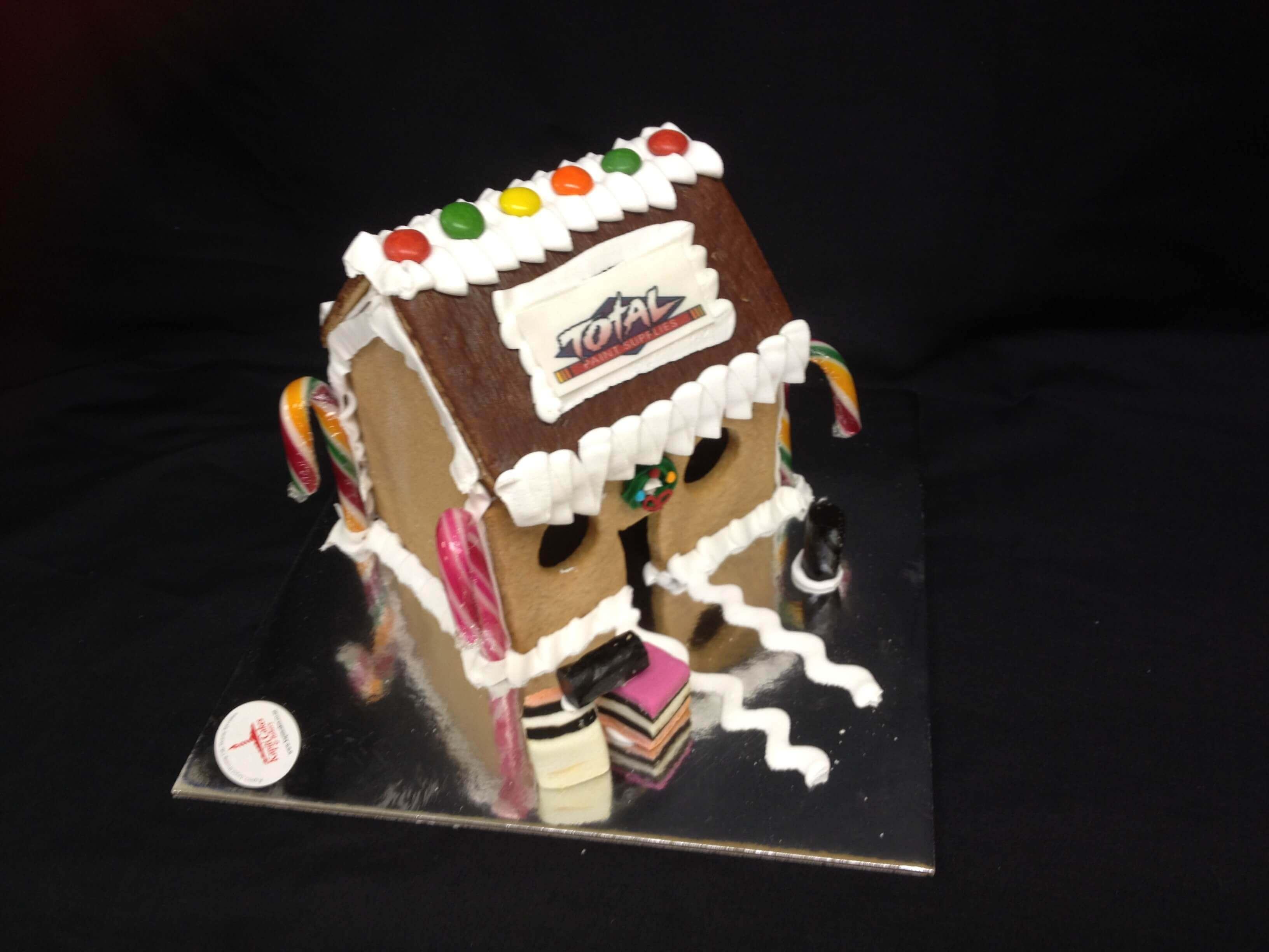 Birthday Cakes Paraparaumu